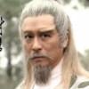 刘益宁爸爸