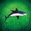 Shark恒