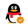 yiqi-Profile-Image