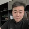 Mc段玉!