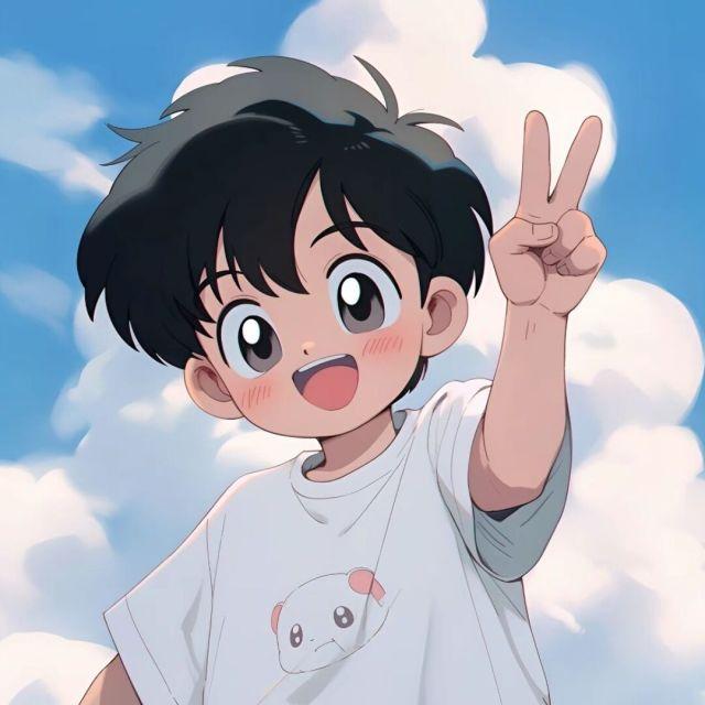 柚苏のBlog